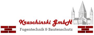 Kraschinski GmbH